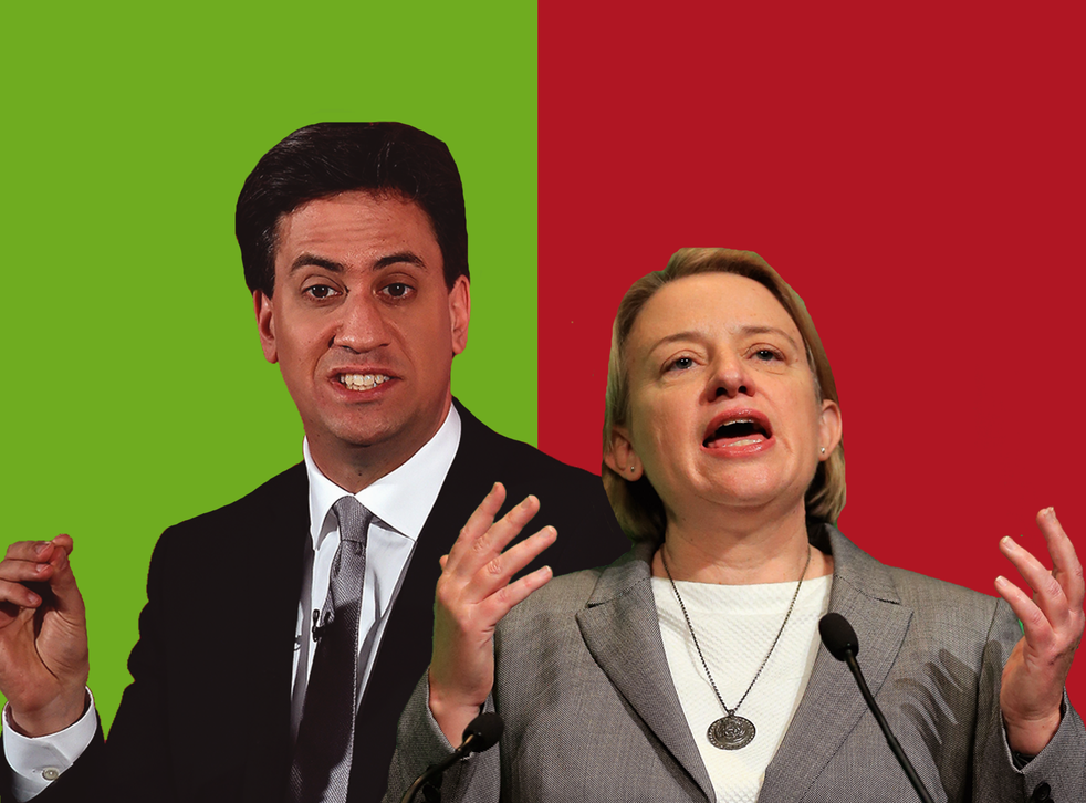 Ed Miliband and Natalie Bennett are both 'progressive', but would you swap your vote for either of them?