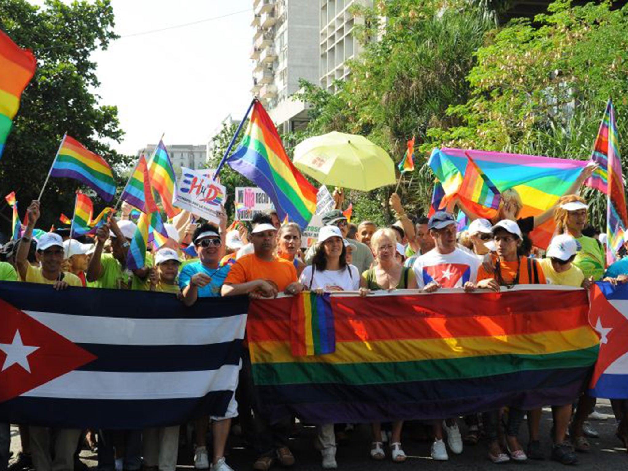 louisiana gay legislative accomplishments