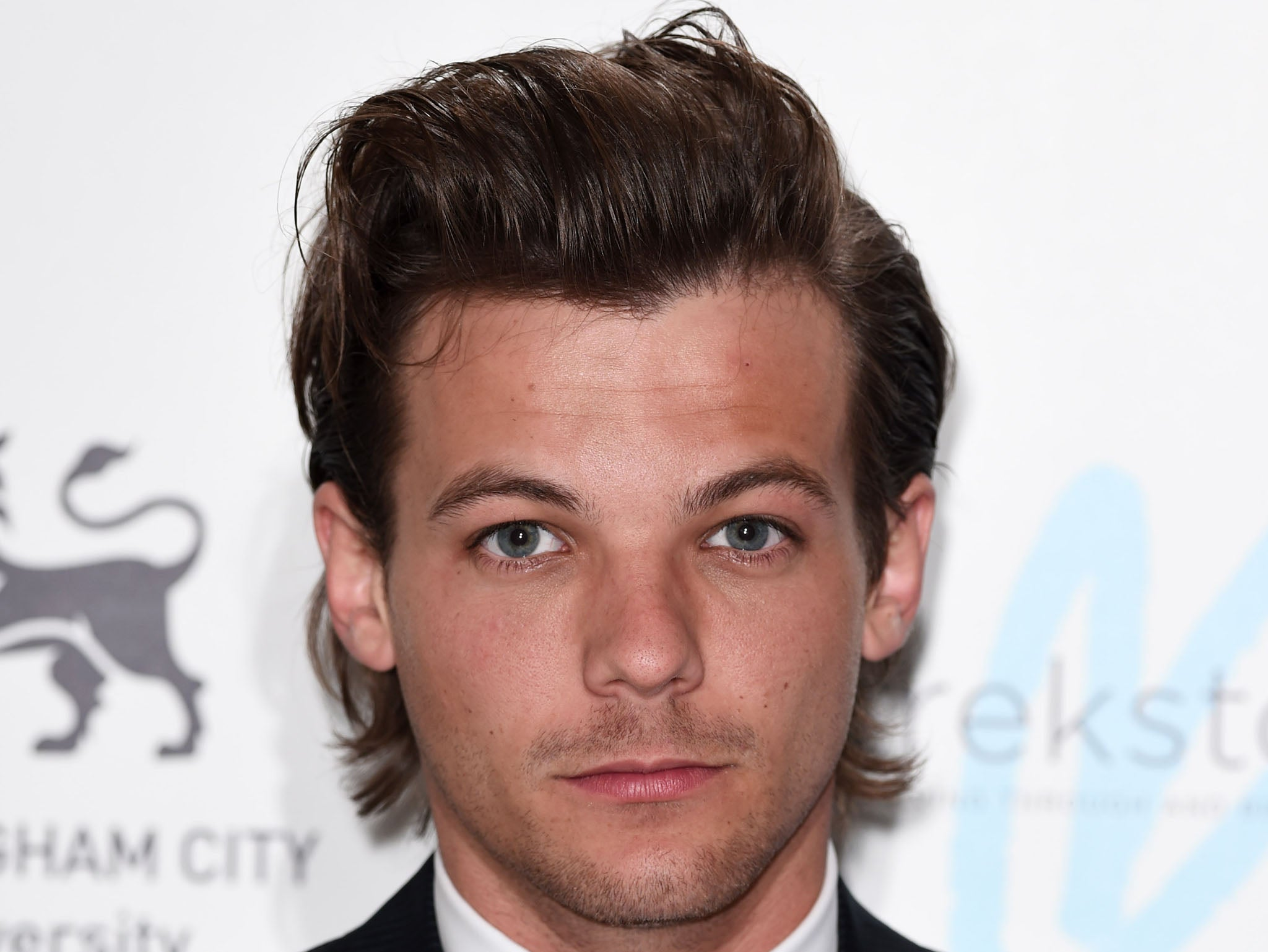 Image result for louis tomlinson