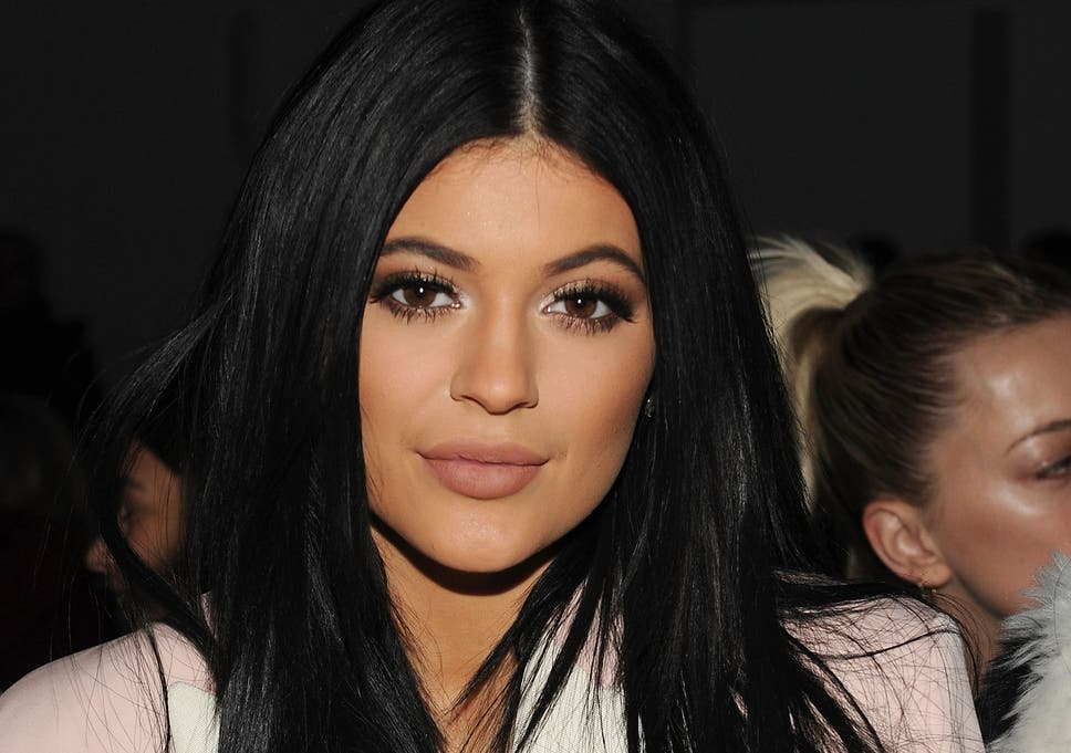 Kylie Jenner lip filler confession leads to 70% increase in