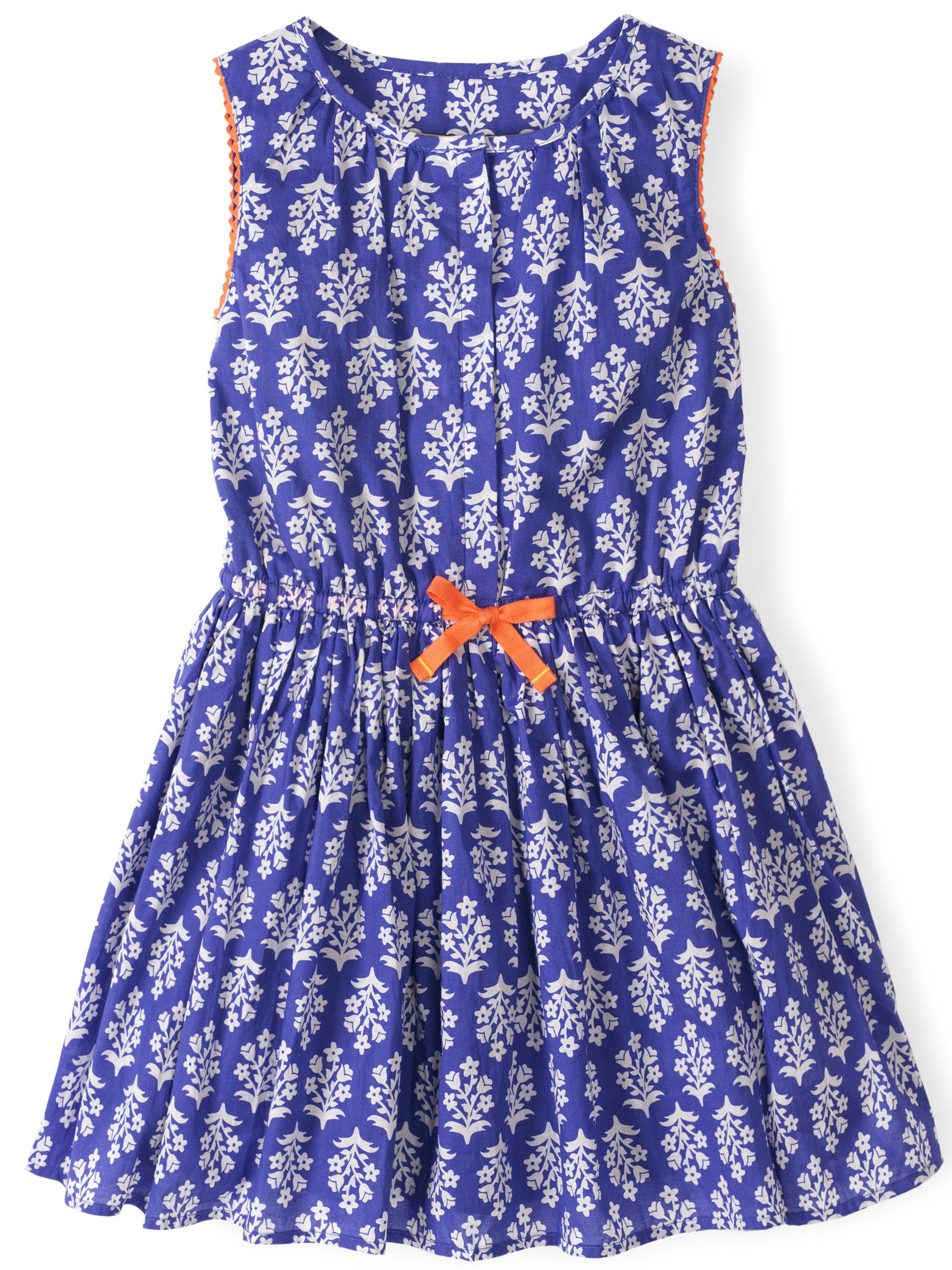 14 Best Girls Summer Dresses The Independent