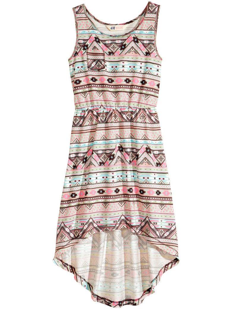 beb3bec8a 14 best girls  summer dresses