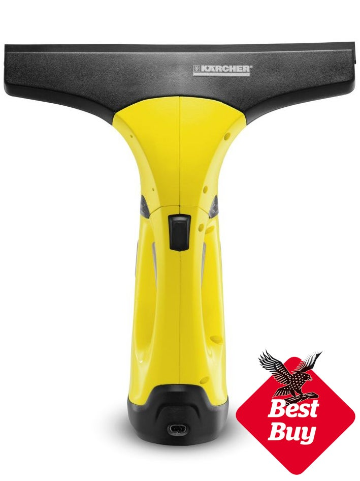 10 best window cleaning tools | the independent
