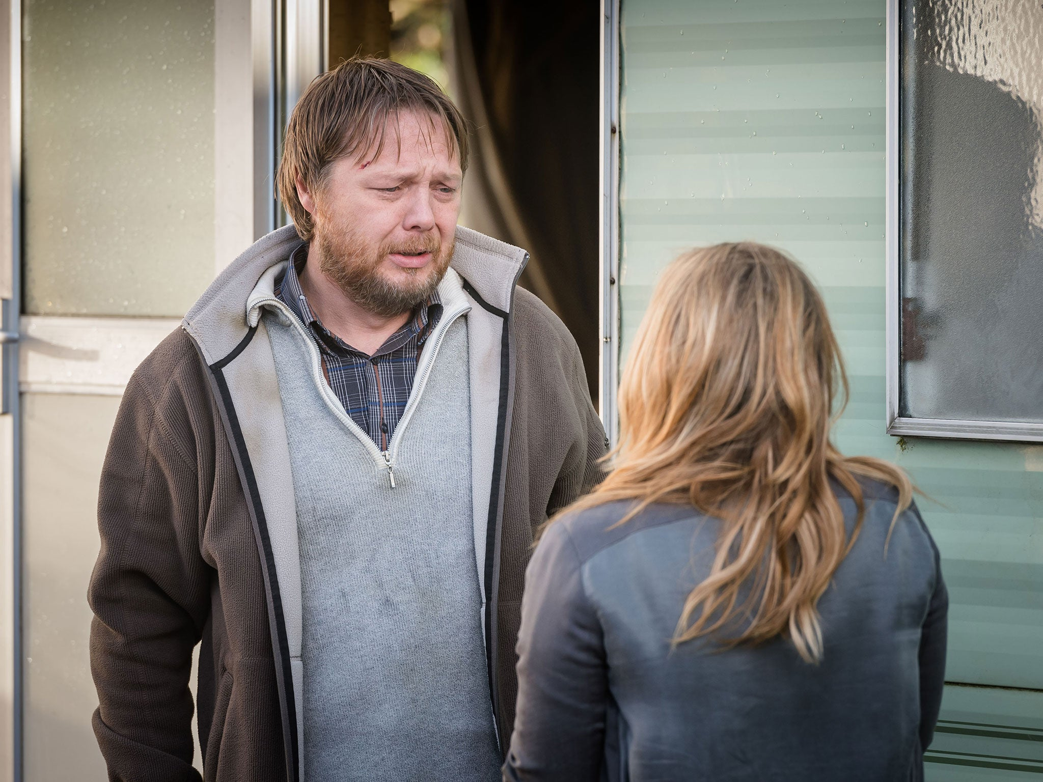 Ordinary Lies final episode, review: Series format is so