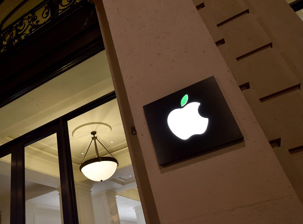 Apple appealed the ruling but the Glostrup District Court sided with Mr Lysgaard