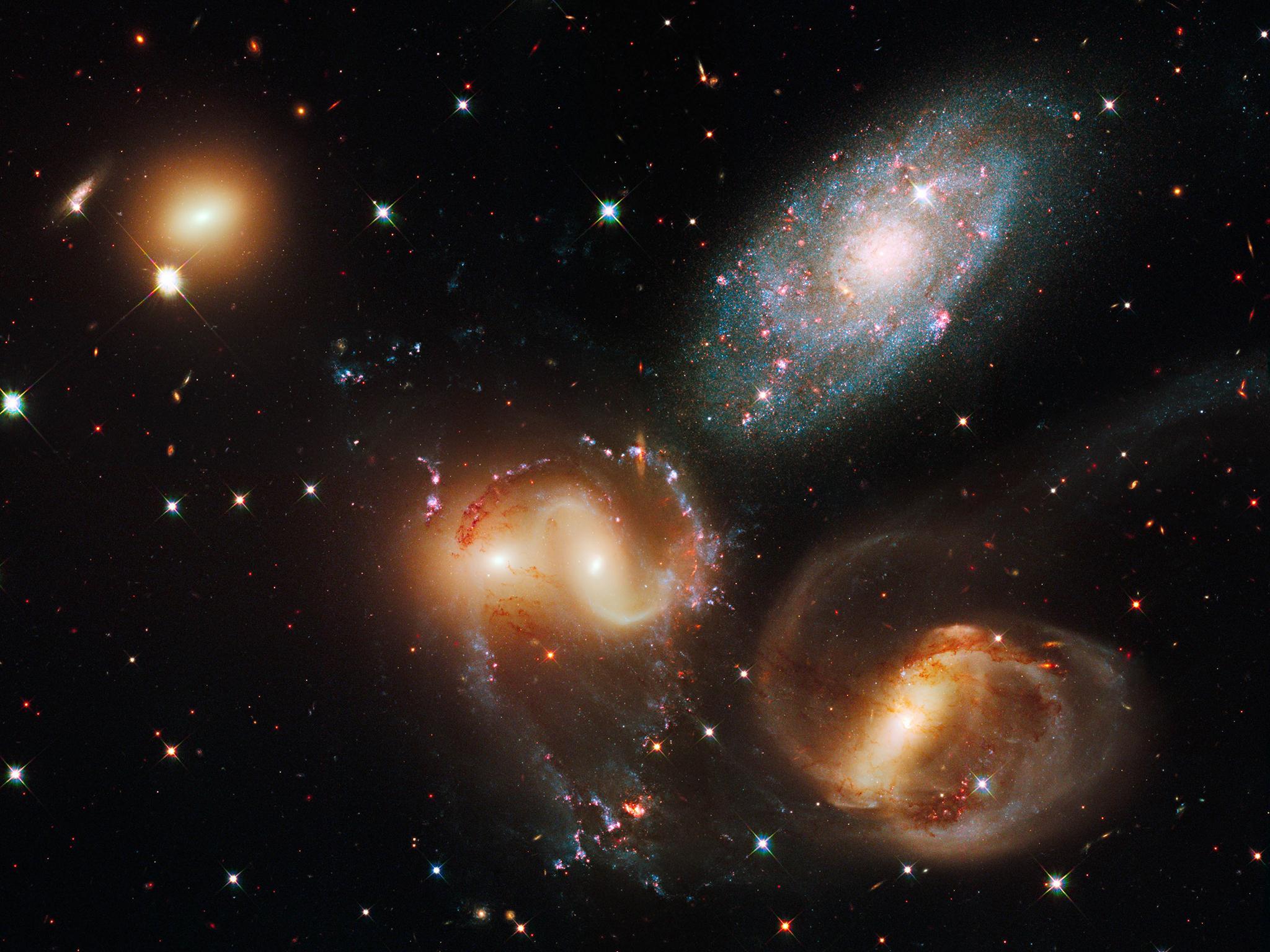картинки галактик с названиями этого отзыва