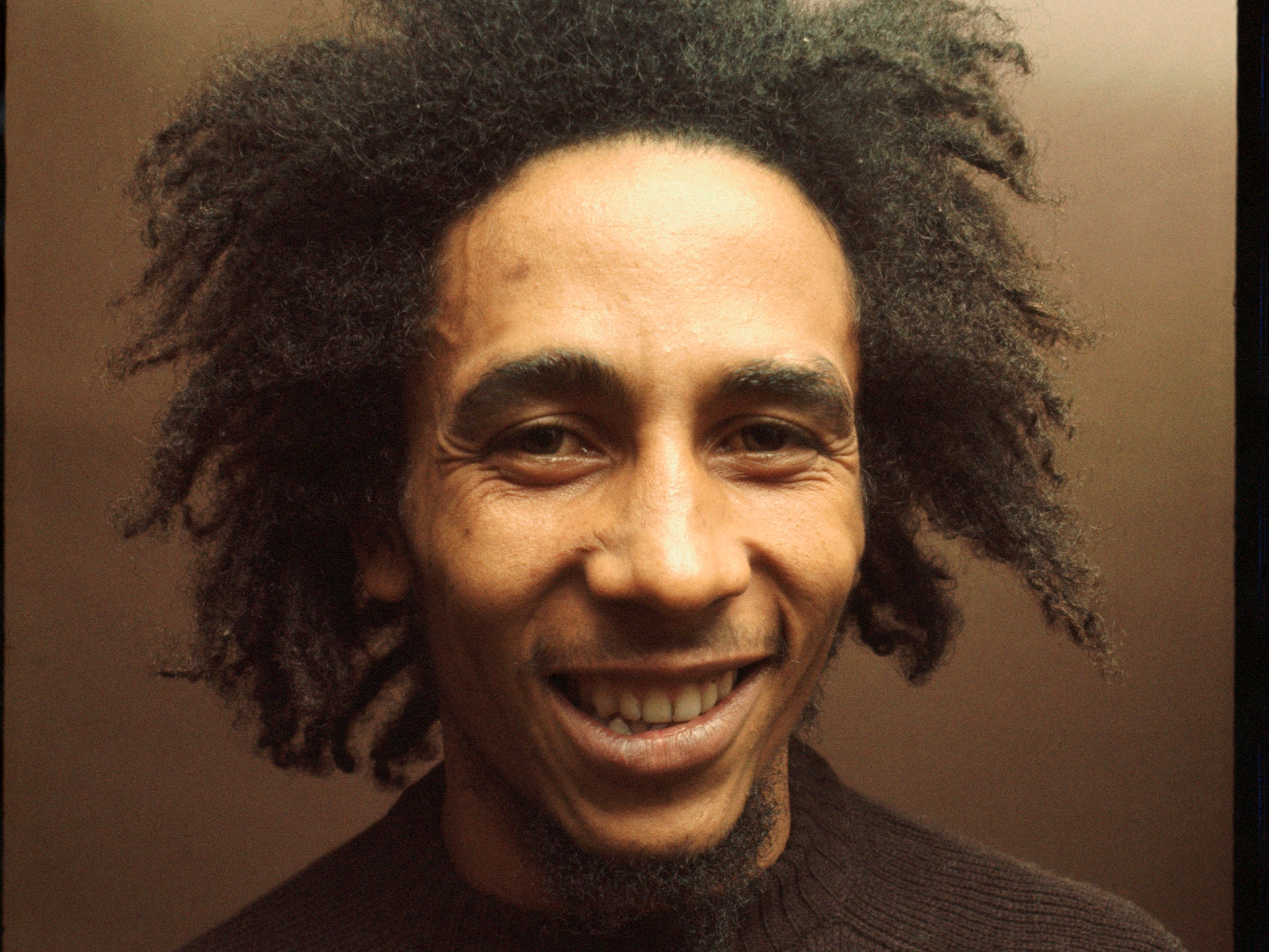 the life and music career of reggae legend bob marley A new species of marine spider that only emerges at low tide in australia has been named after the reggae music legend bob marley unlike other spiders, these intertidal species are truly marine.