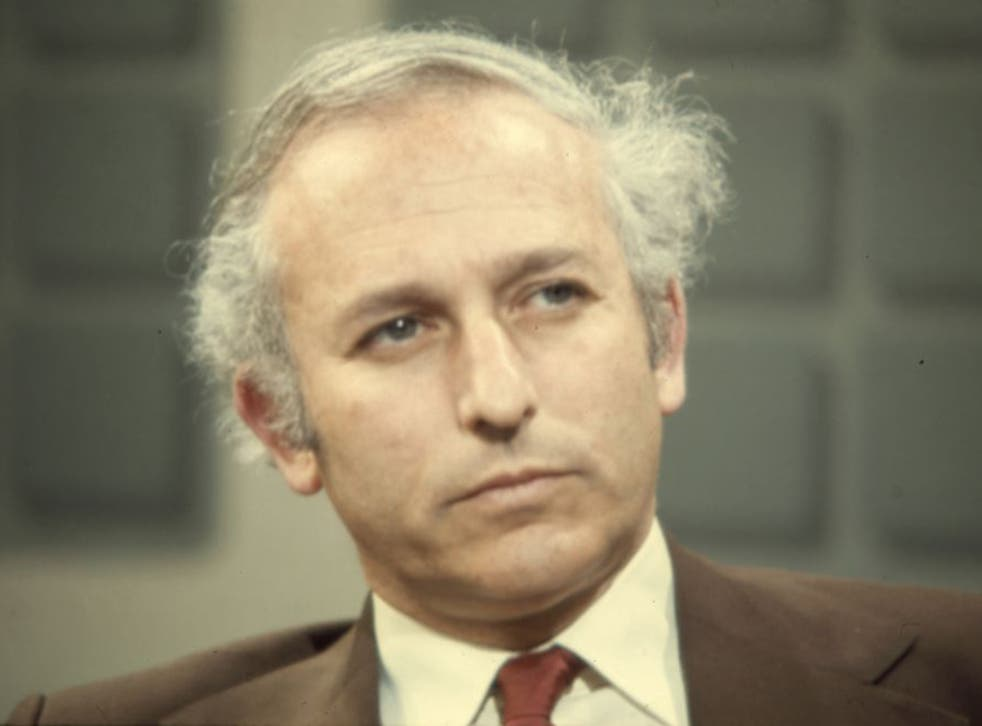 The case against Lord Janner should be heard  by a jury to allow him the right to a defence and his alleged victims the chance to be heard also
