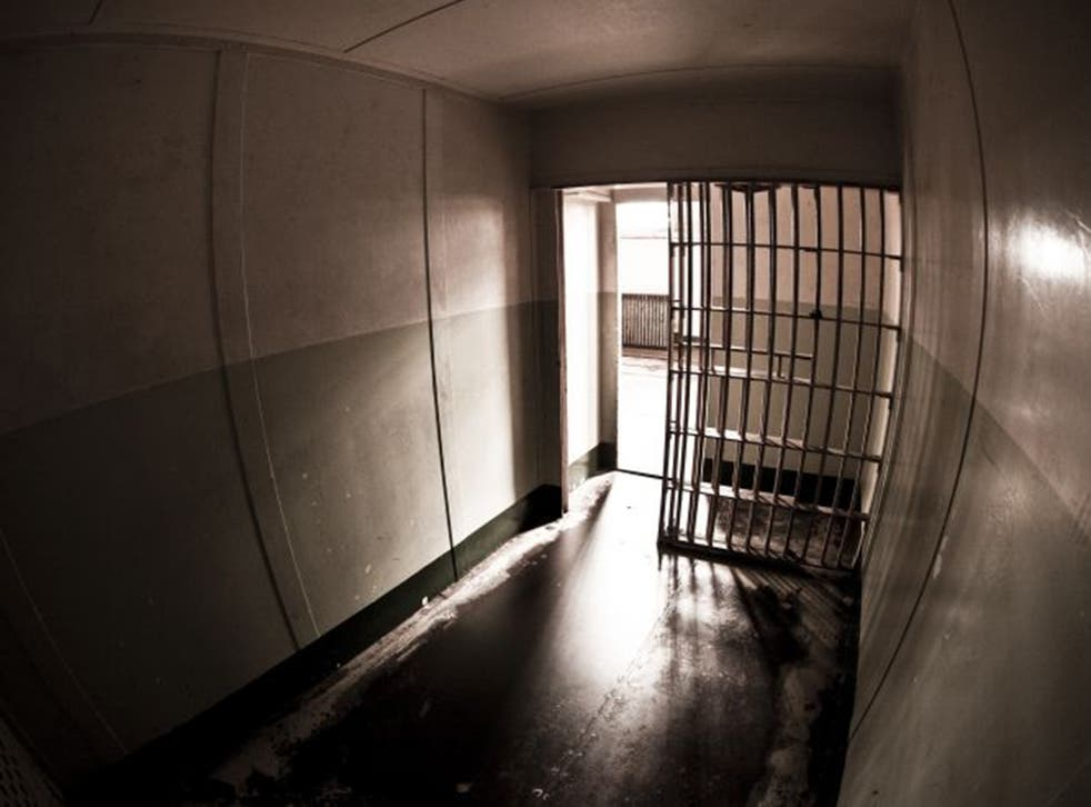 202 vulnerable under-18s were detained under the Mental Health Act by police in England and Wales last year