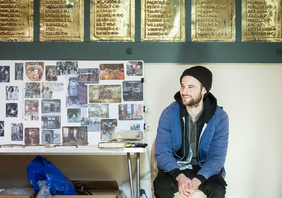 rachel bilson and tom sturridge dating