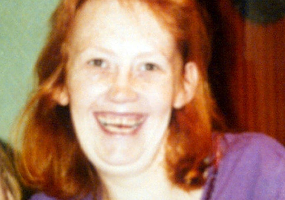 Tracey Woodford murder: Former butcher 'murdered woman and