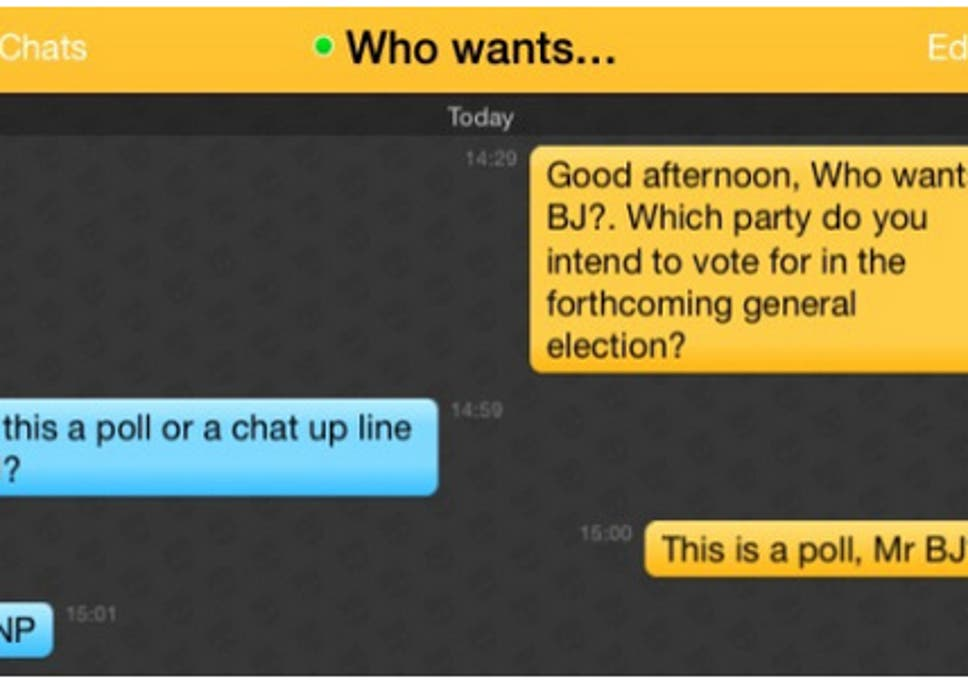 create a second grindr account