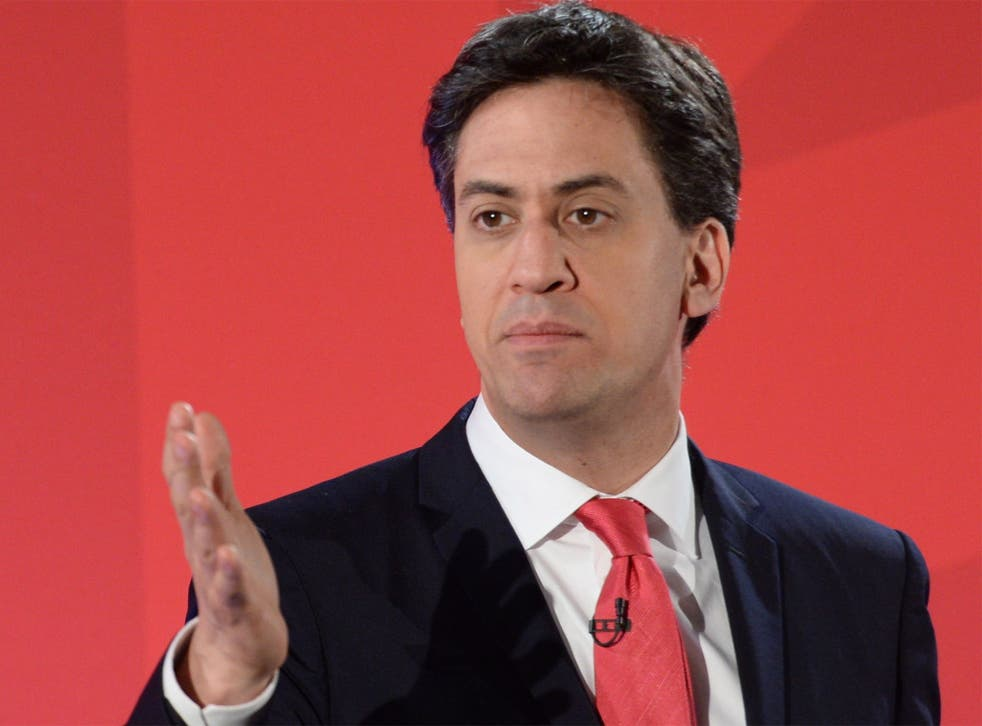 The Labour leader will denounce the Tory campaign for dishonesty and recklessness