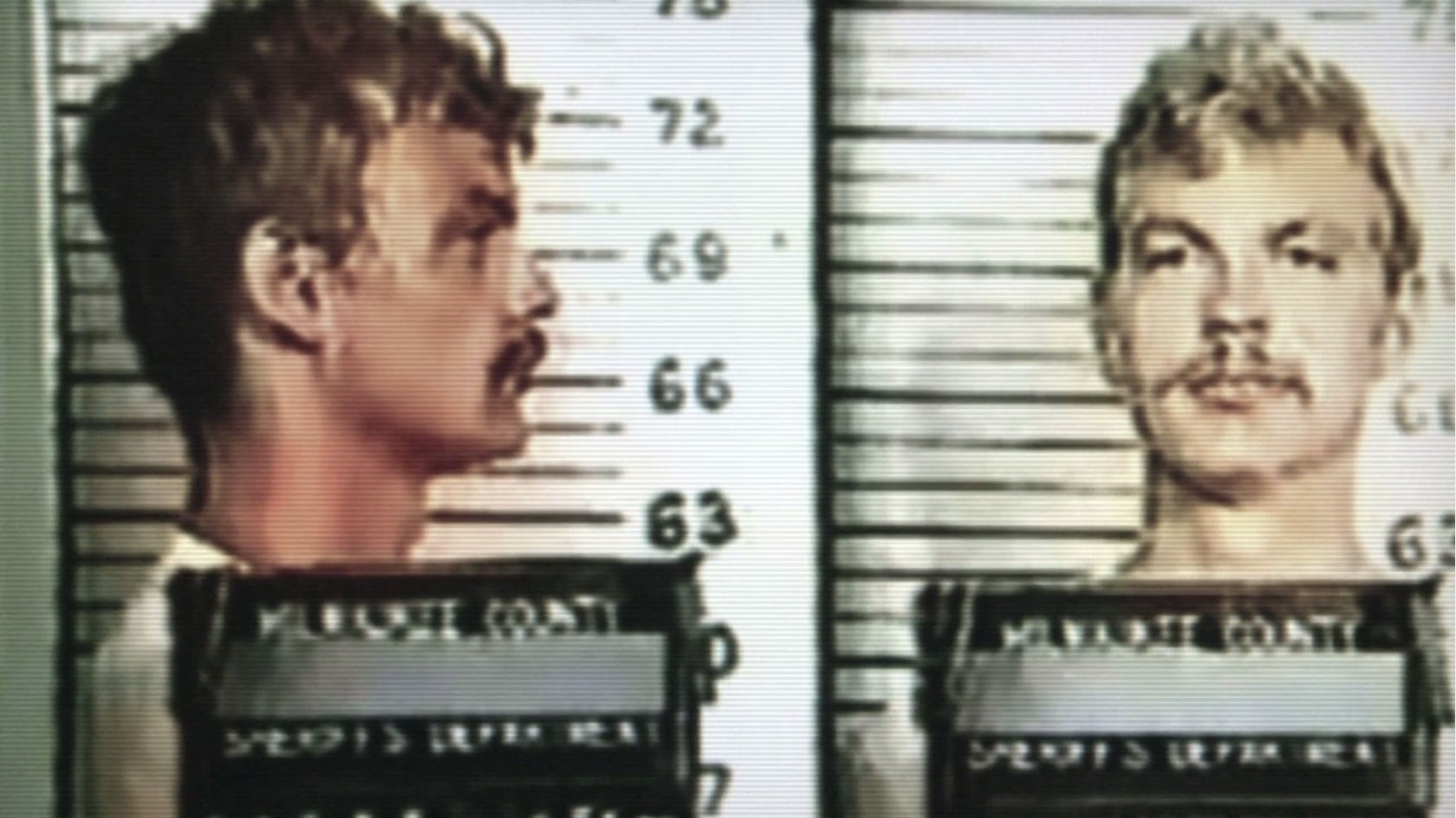 'Why I killed Jeffrey Dahmer': Christopher Scarver discusses killer's death and 'prison-wide plot' for the first time