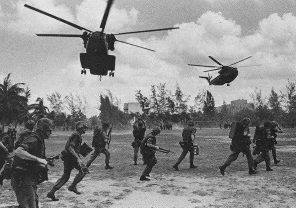 Vietnam War 40 years on: Brutal past mingles with a fresh