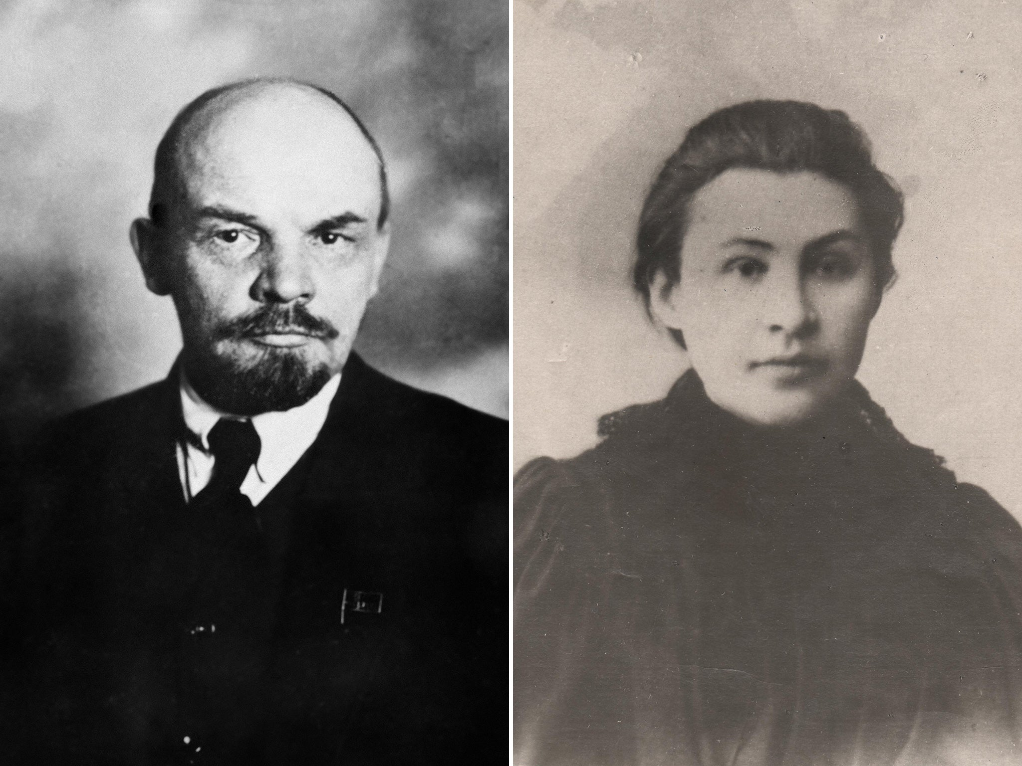 apollinariya yakubova the face of the w vladimir lenin loved apollinariya yakubova the face of the w vladimir lenin loved most is revealed the independent