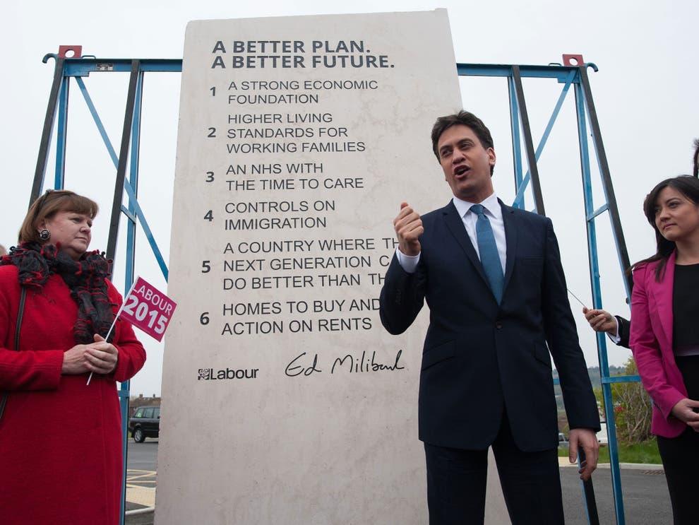 labour-ed-miliband-stone-v2.jpg?width=990&auto=webp&quality=75