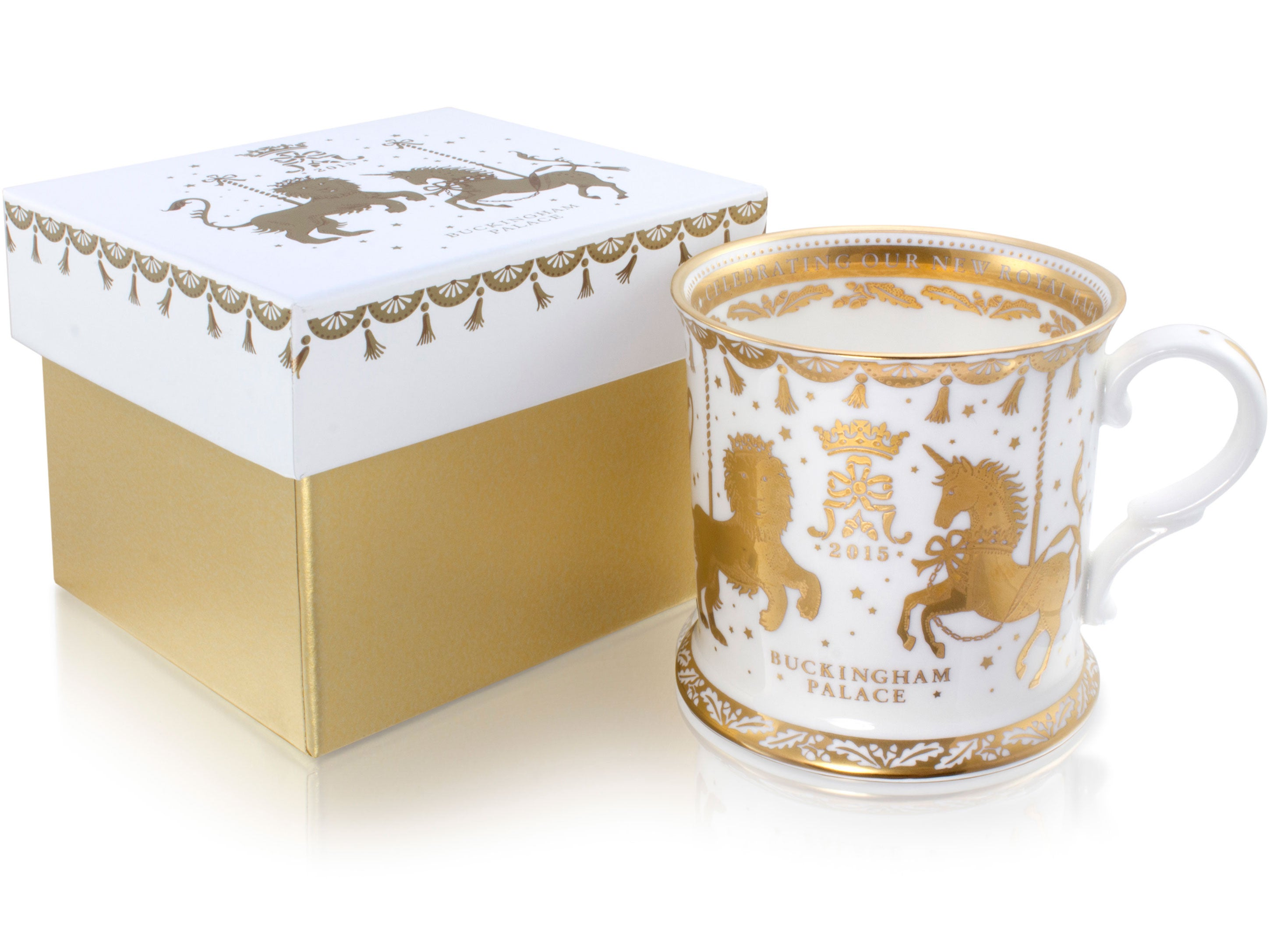 Royal Baby Gifts Uk : Royal baby girl born the souvenirs available to