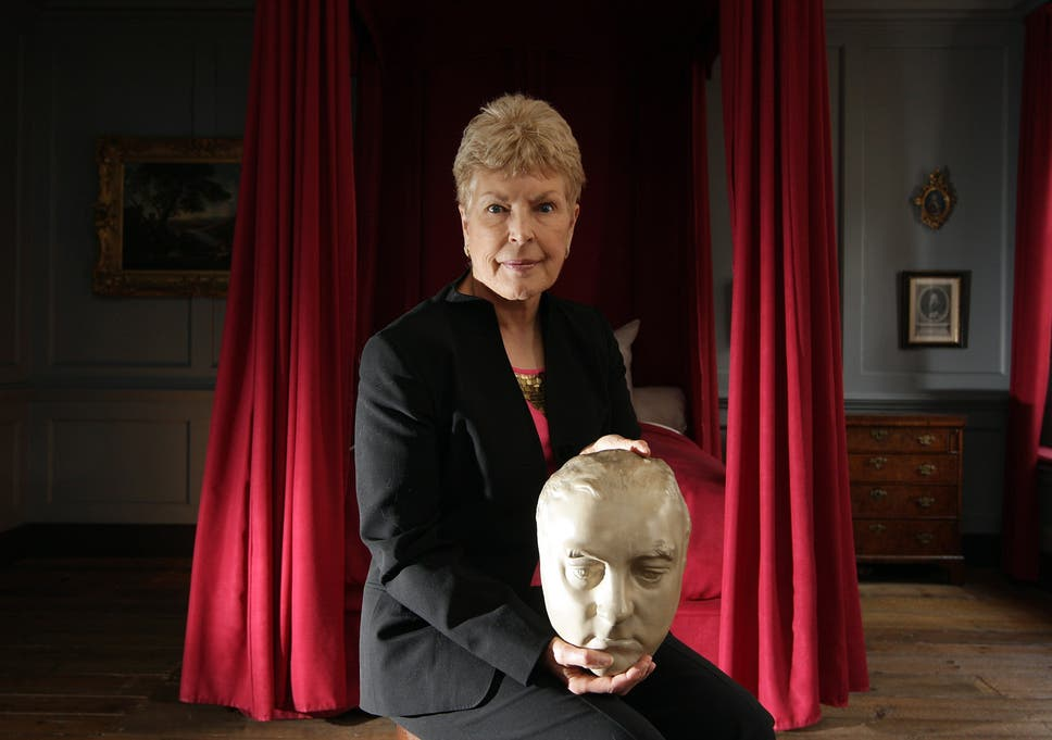 Dark Corners, by Ruth Rendell - book review: A frightening