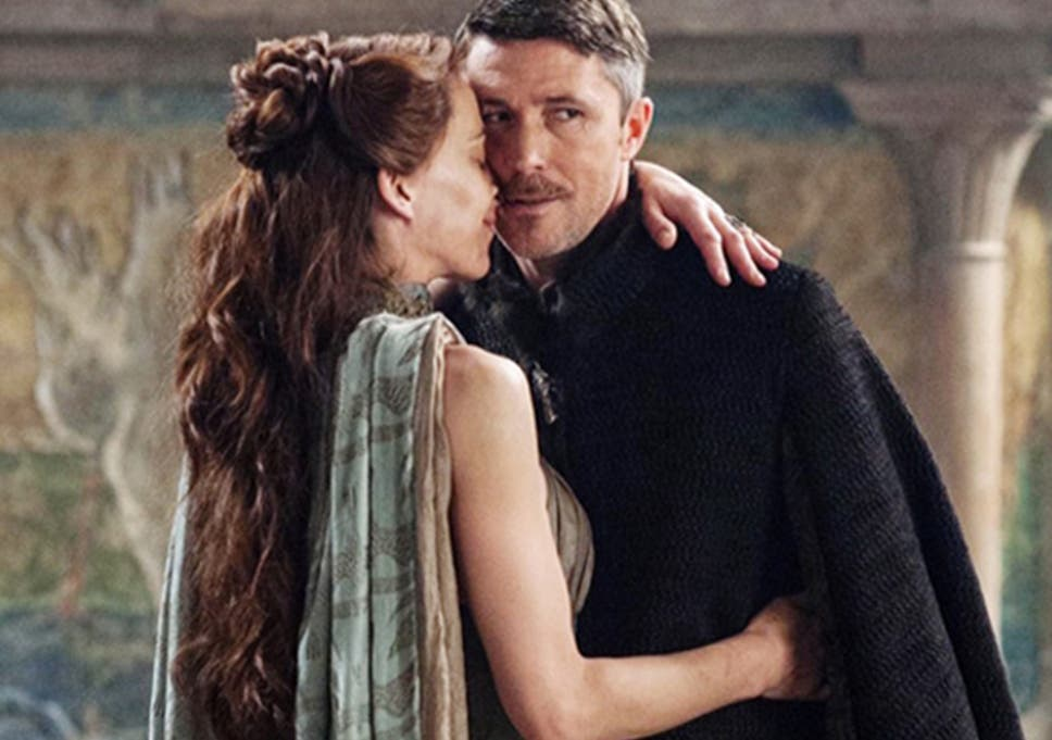 Game of Thrones: 10 most shocking moments from blood and