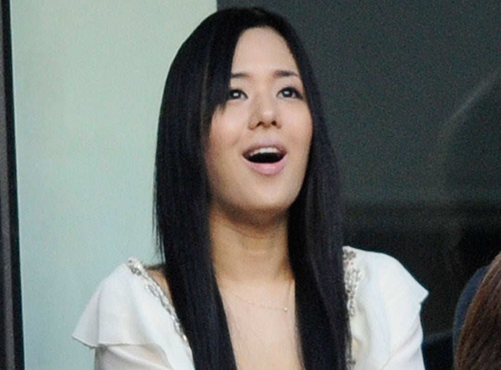 Asian porn star sora aoi