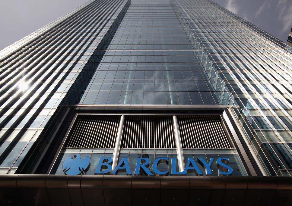 Exclusive: Barclays Bank faces multimillion-pound legal
