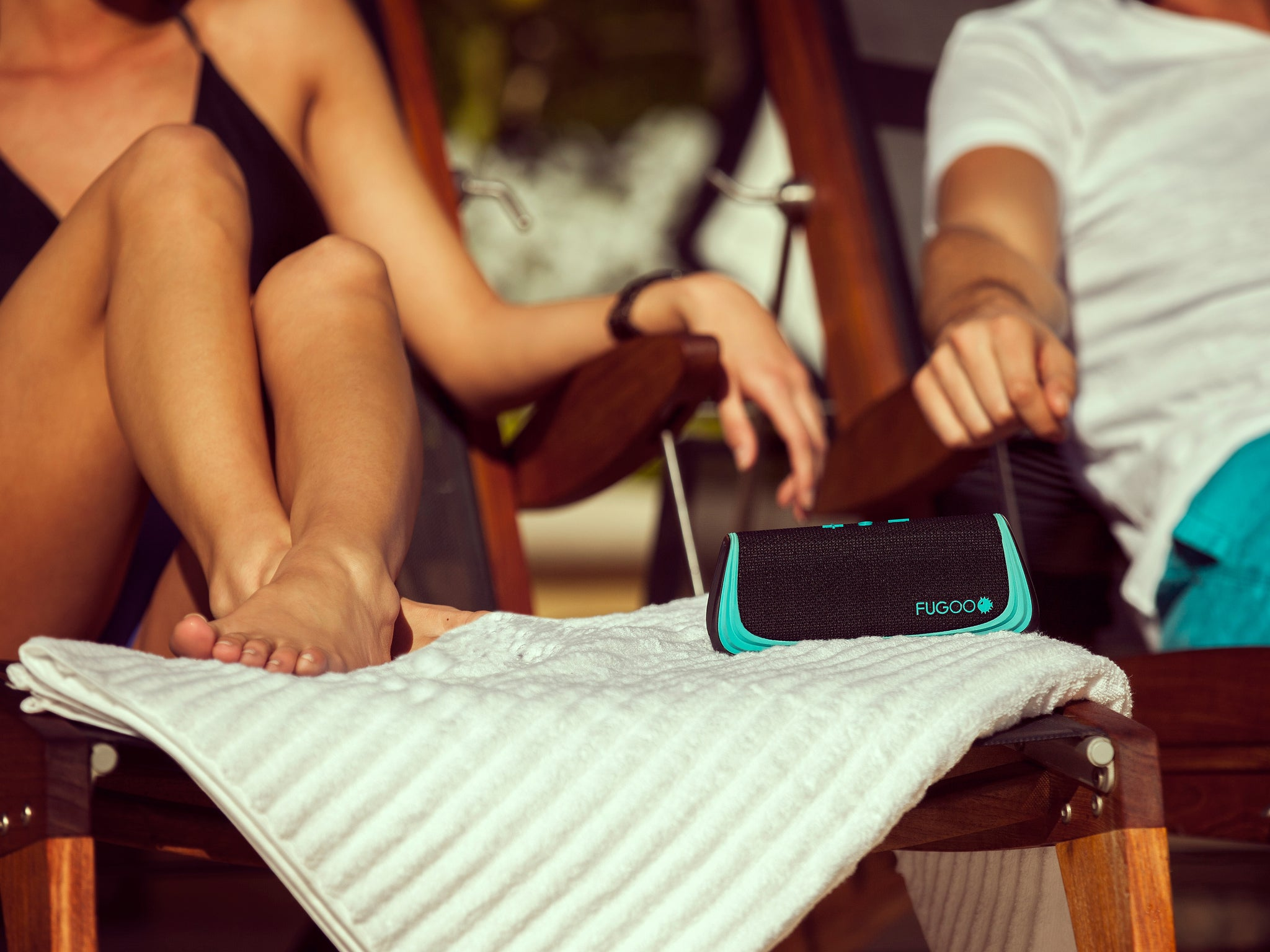 11 best outdoor Bluetooth speakers | The Independentindependent_brand_ident_LOGOUntitled