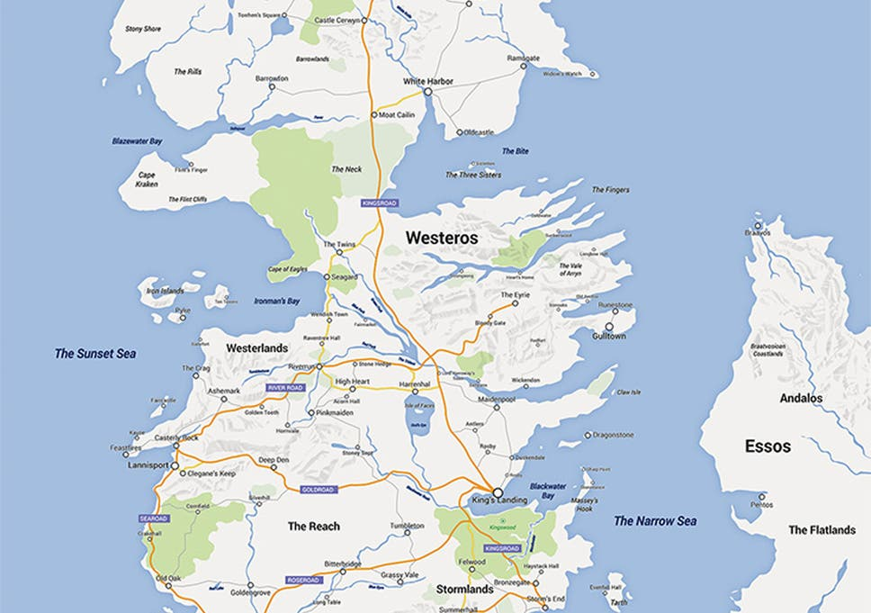 Game of Thrones' Westeros remade in Google Maps by Reddit ... Game Of Thrones Westeros Map on game of thrones map print, game of thrones world map printable, game of thrones subway map, game of thrones map wallpaper, game of thrones detailed map, game of thrones map of continents, game of thrones astapor map, harrenhal game of thrones map, game of thrones essos map, game of thrones map clans, game of thrones map labeled, the citadel game of thrones map, crown of thrones map, game of thrones ireland map, game of thrones map poster, from game of thrones map, game of thrones map the south, westeros cities map, game of thrones map official,
