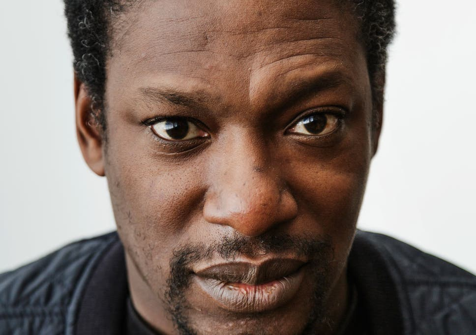 Roots Manuva interview: Why Britain's greatest rapper swapped