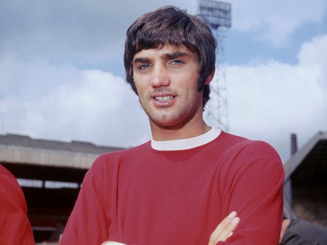 George Best's fall from grace is given a fresh retelling by Daniel Gordon