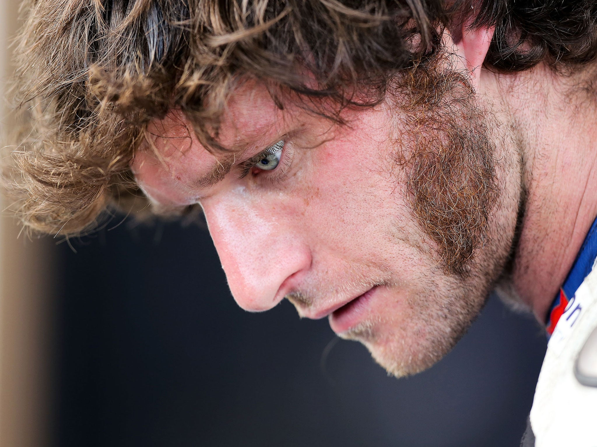 Guy Martin profile: Jeremy Clarkson's perfect replacement ...