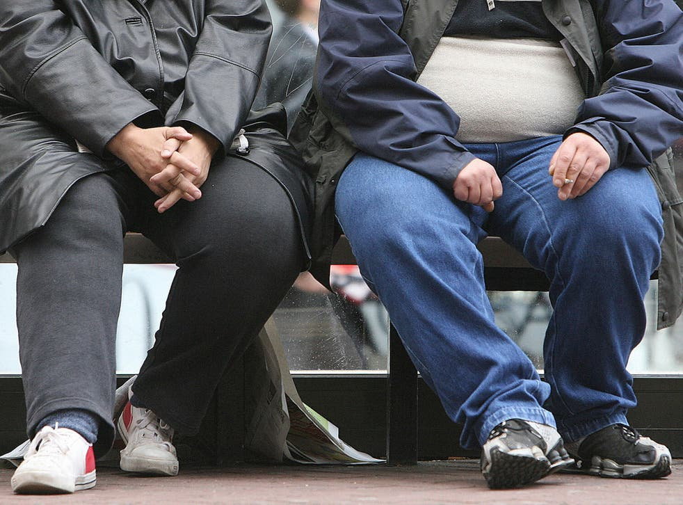 The Stroke Association, which compiled the figures from NHS data, said the increase was due to ever more unhealthy lifestyles – particularly rising rates of obesity