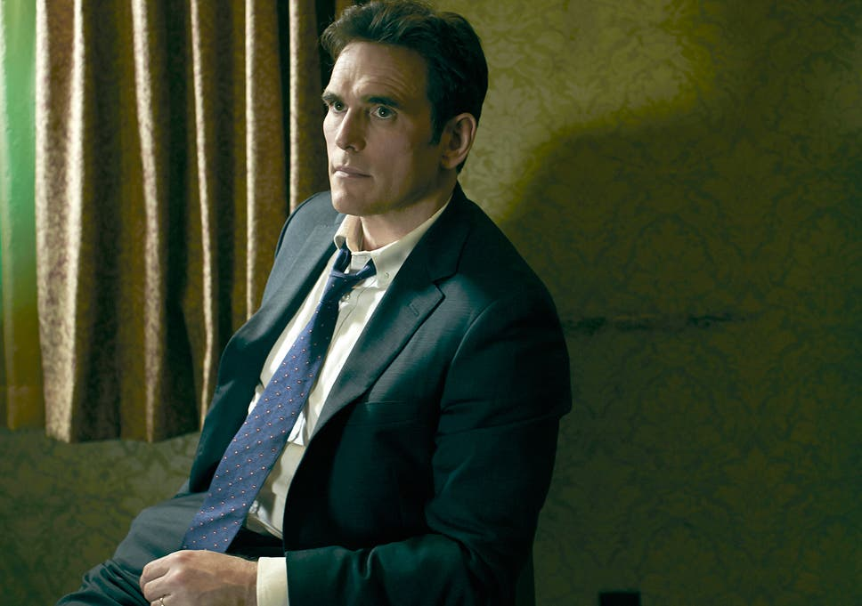 Wayward Pines, season 1 episode 2, Fox - review: Please, not