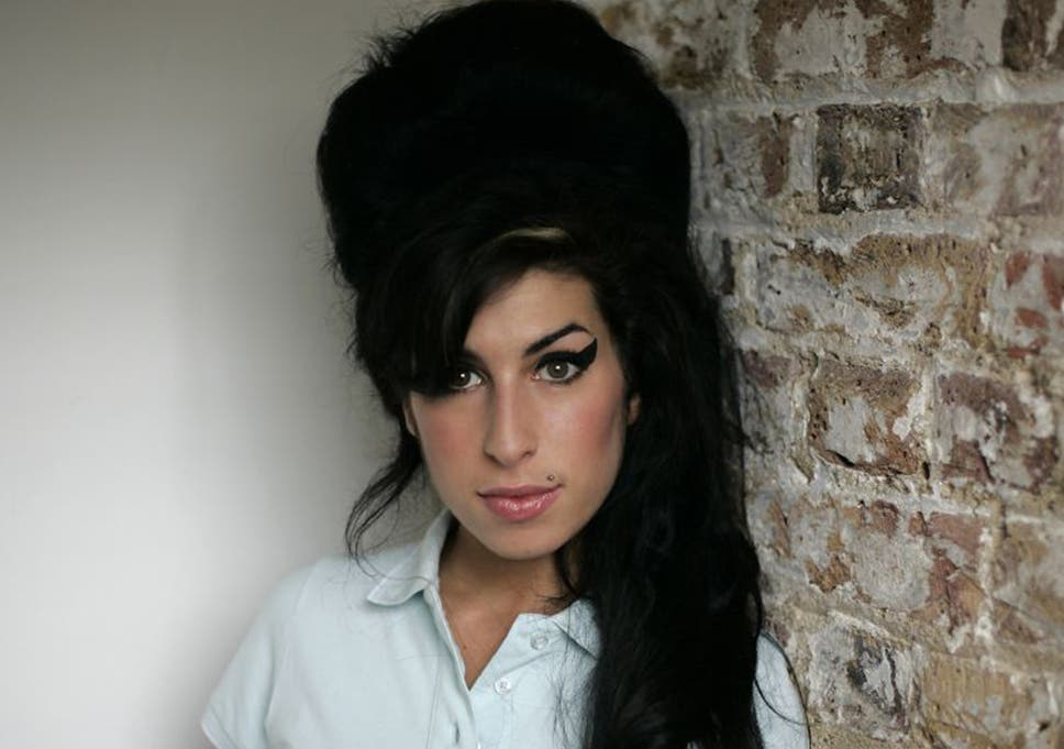 3-Amy-Winehouse-AP.jpg?w968h681