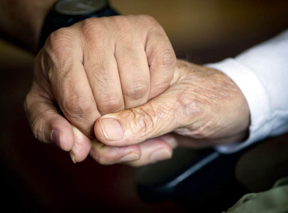 More women are impacted by dementia than men - with women who have dementia outnumbering men by two to one around the world