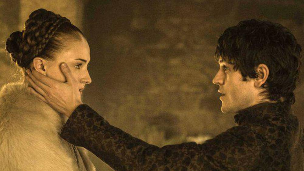 Game of Thrones, season 5 episode 10 review: From the