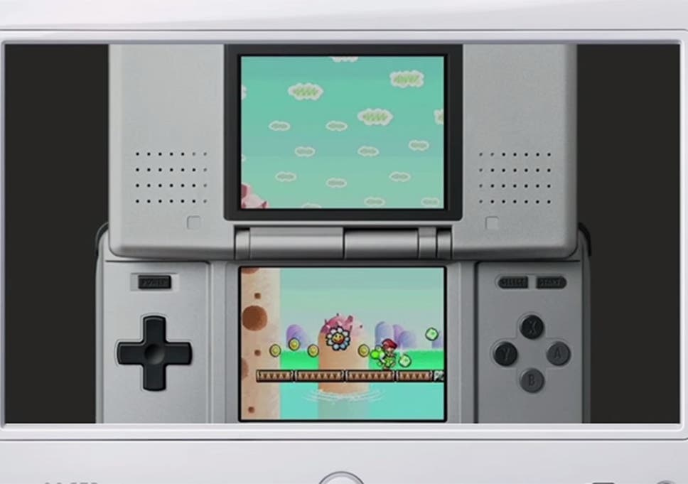 Yoshi's Island DS Wii U review: It may be nearly a decade