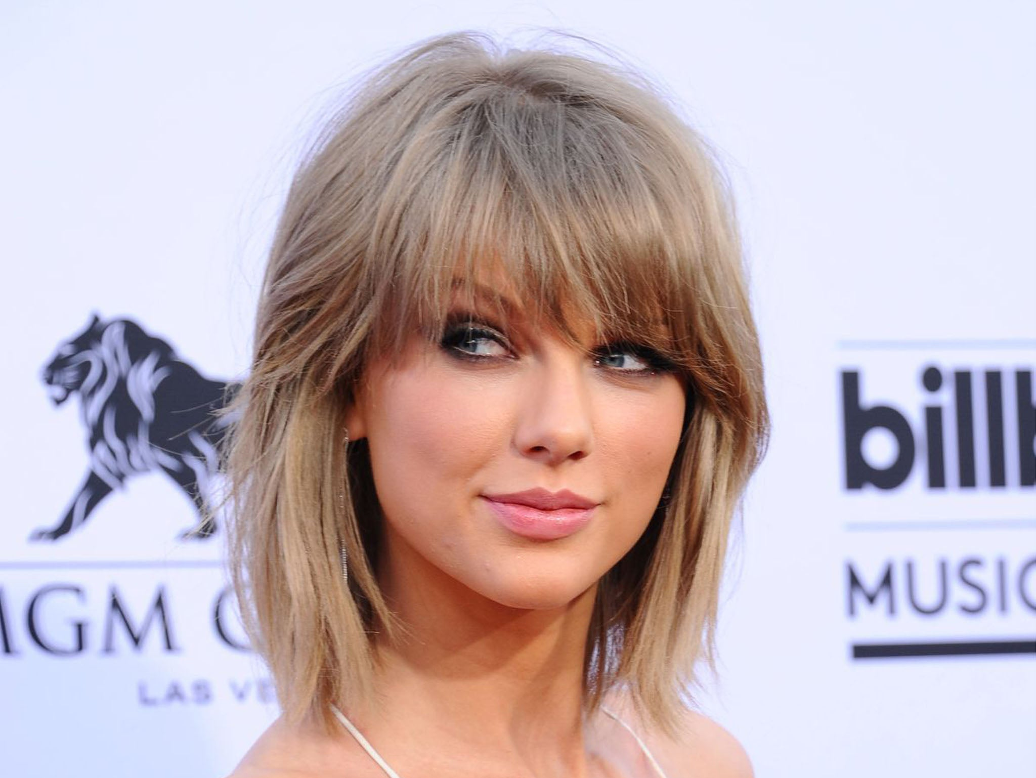 Taylor Swift And Calvin Harris Knock Beyonce And Jay Z Off The Top Spot For Earnings Last Year The Independent The Independent