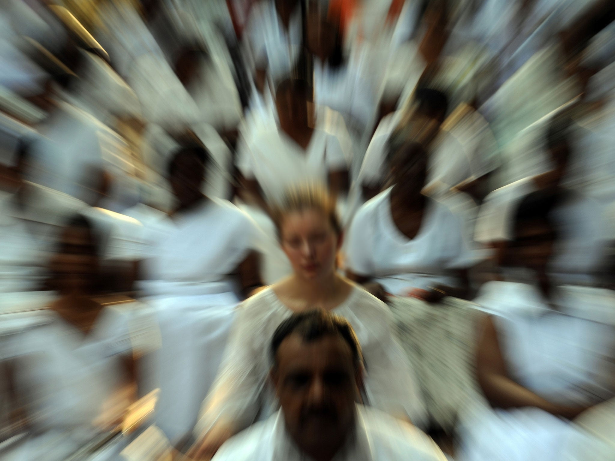 36-Sri-Lankan-citizens-AFP-Getty.jpg