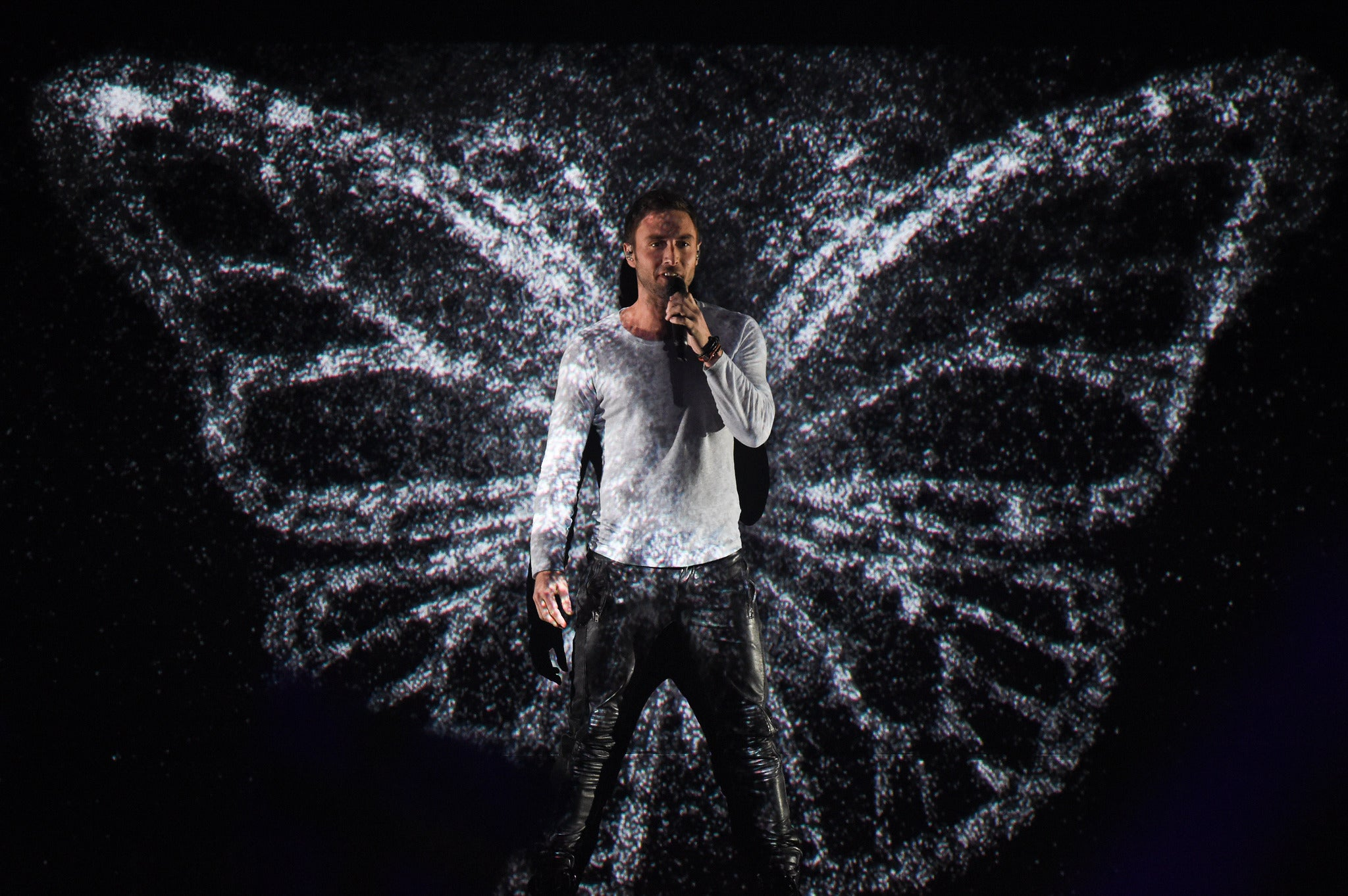 Google chrome themes justin timberlake - Our Verdict On Every Song Bidding For Eurovision Glory