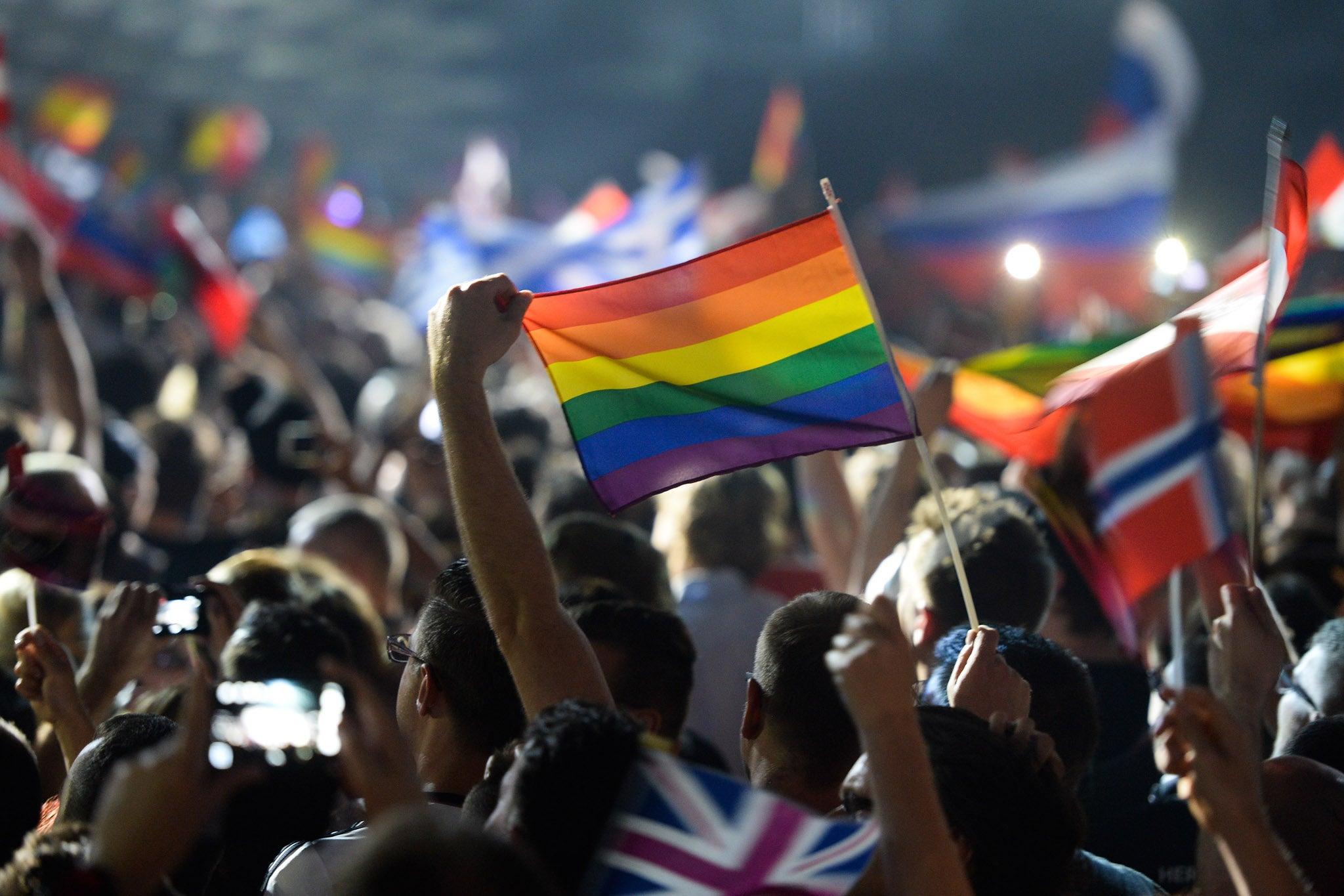 Dating Μελβούρνη γκέι δωρεάν ιστοσελίδες γνωριμιών στην Ουγκάντα