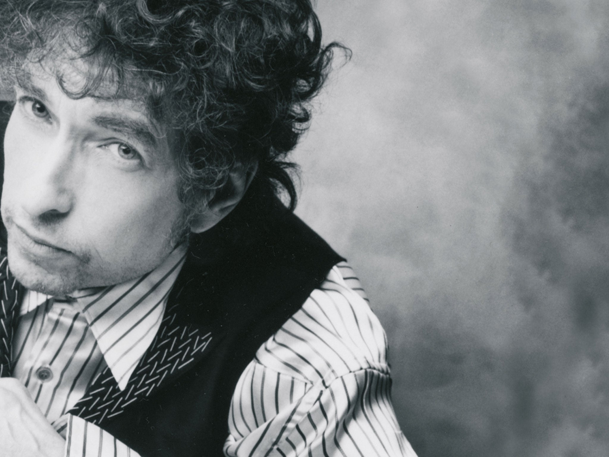 Bob dylan wins the nobel prize for literature 2016 the for The dylan