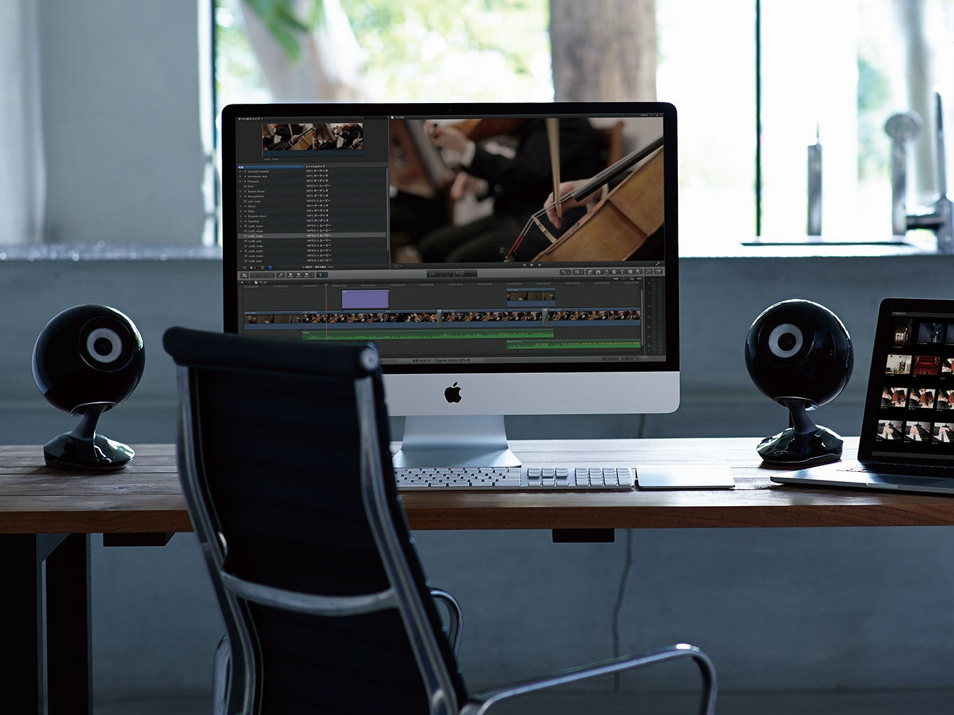 hook up pc to imac Quickly connect a laptop to a projector with a few simple steps make sure your computer and laptop are both turned off 2 how to connect a mac to a projector.