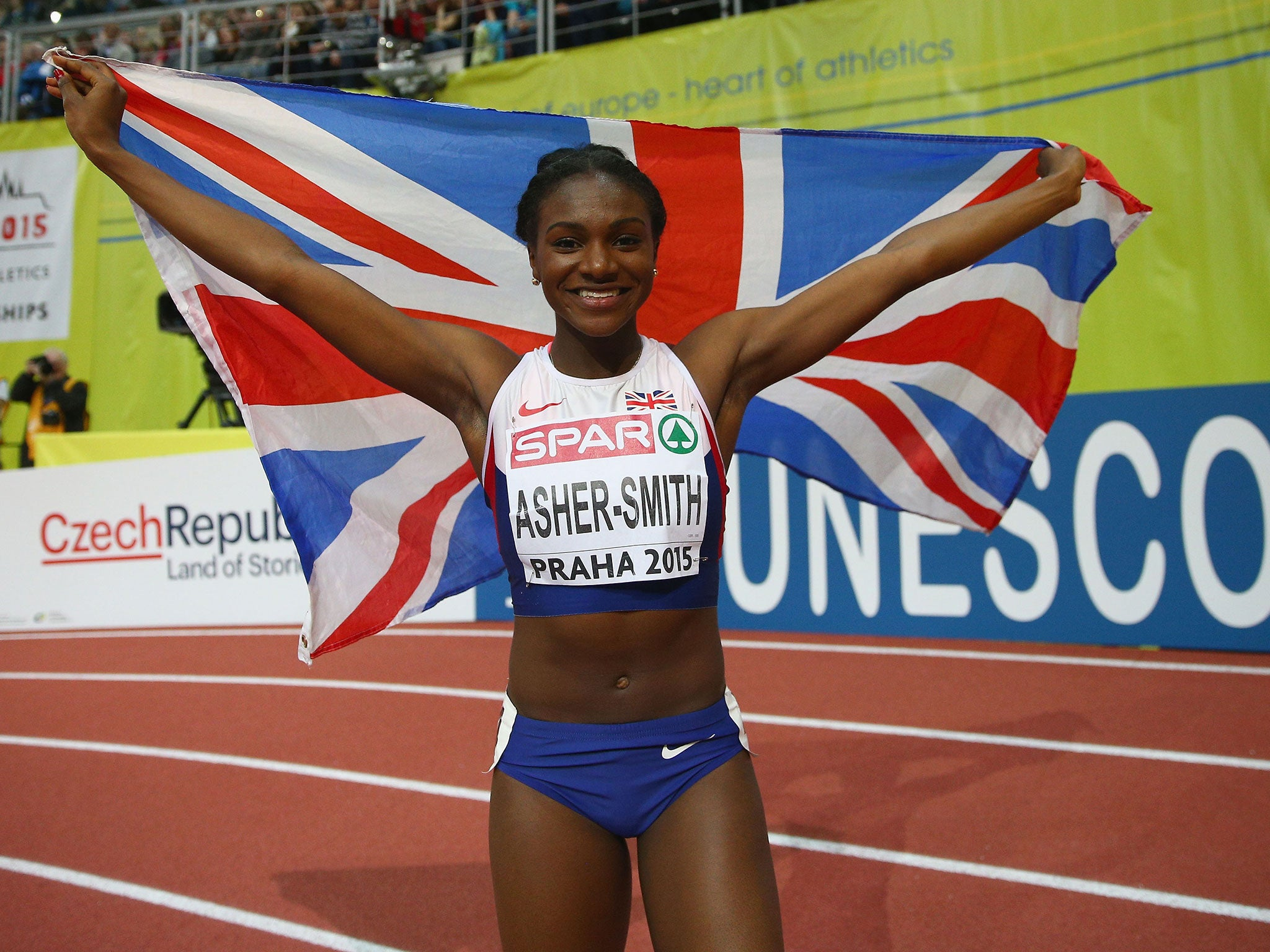 Photos Dina Asher-Smith nudes (71 foto and video), Sexy, Hot, Selfie, legs 2018