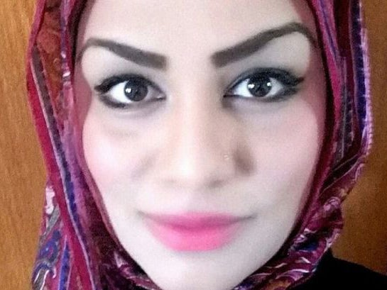 muslim single women in steele Featured profiles of single muslim women in united kingdom  i am muslim lady, educated and respects allah swt and his messengersi have many hobbies ie.