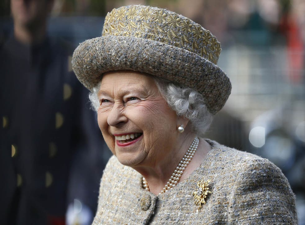 The income the Queen receives from the public purse is to come under severe scrutiny by the Treasury after taxpayer funding of the monarchy rose by nearly a third to £40m