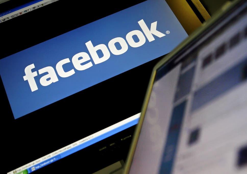 Free hookup sites no fees facebook contempt yahoo