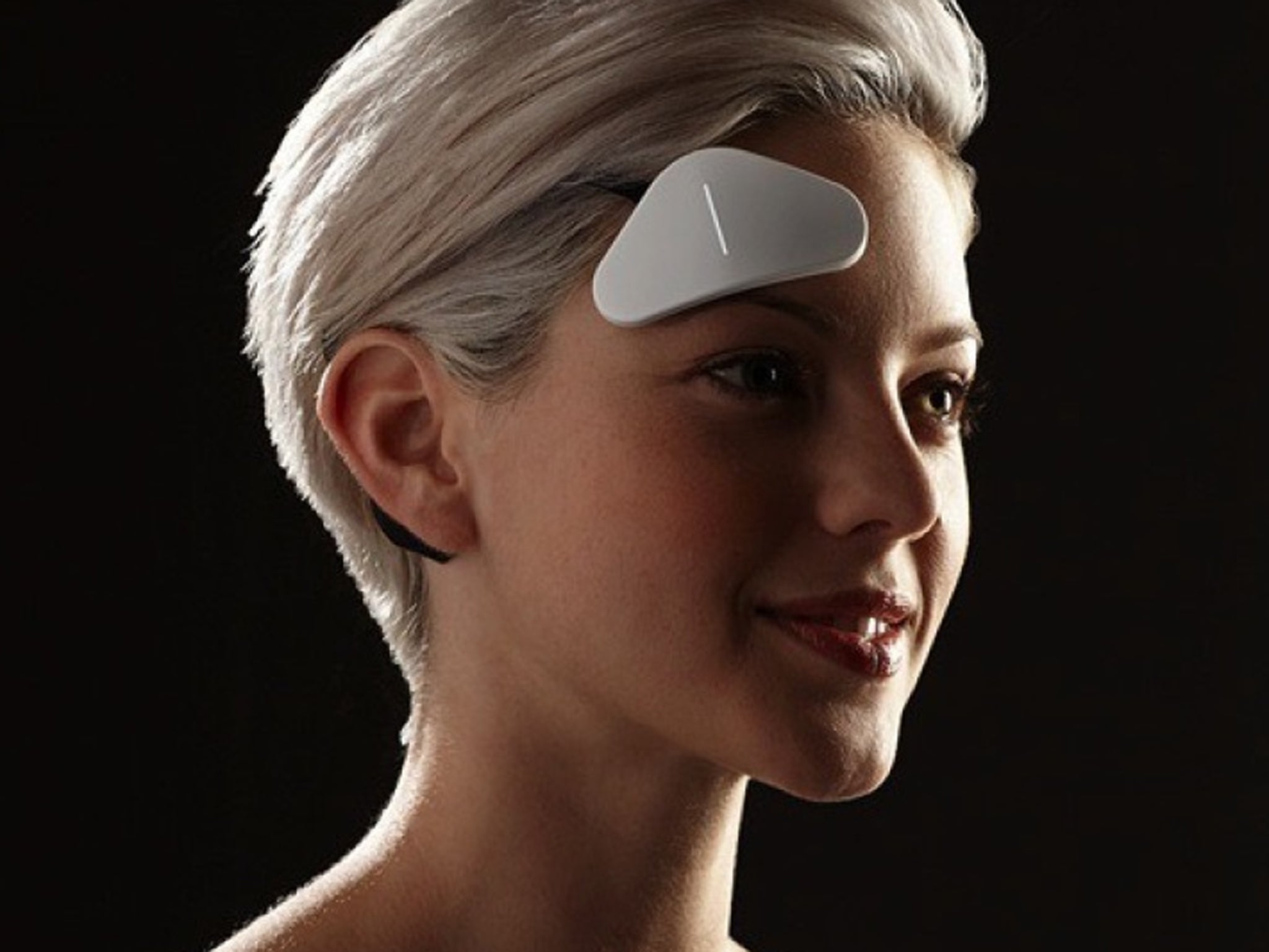 Thync: company launches mood-changing wearable that zaps brains