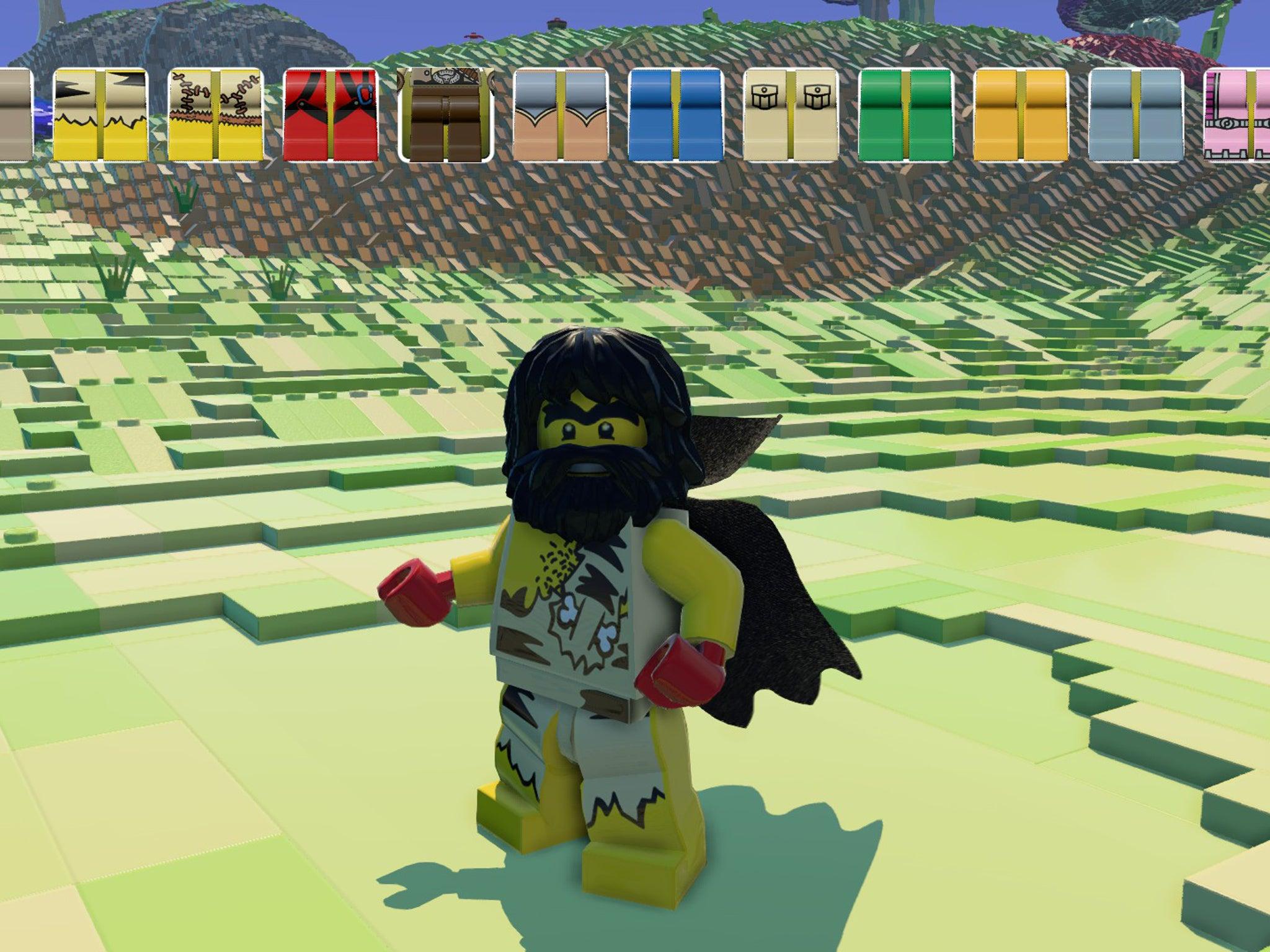 https://static.independent.co.uk/s3fs-public/thumbnails/image/2015/06/02/15/lego-worlds.jpg