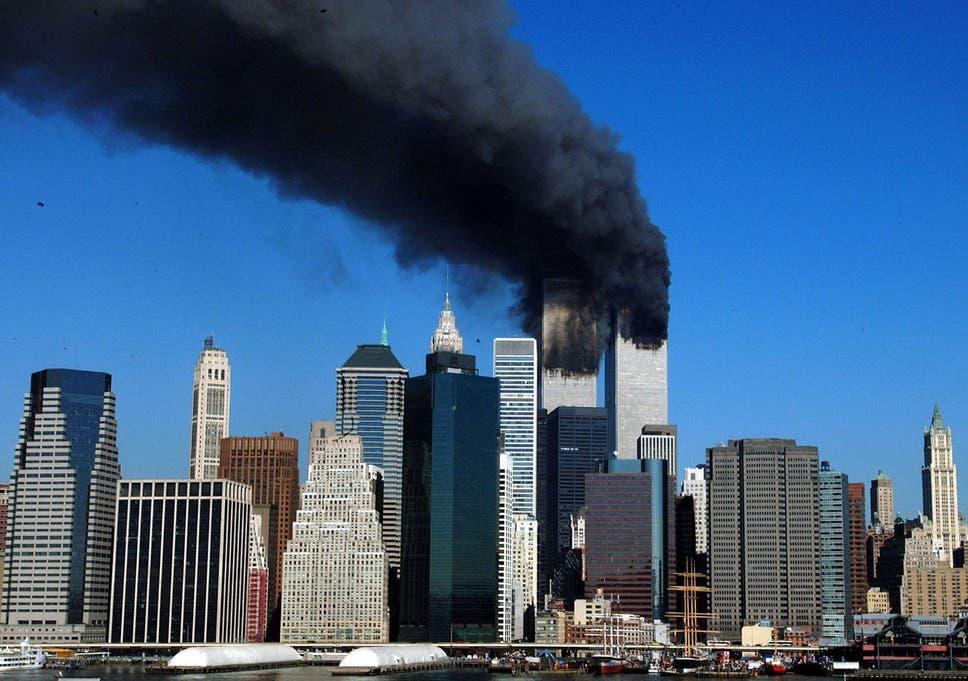 9/11 anniversary: Muslims on Reddit thread tell of hostility